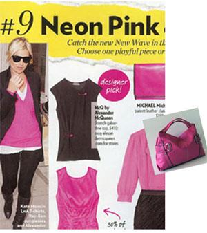 neonpink_trend