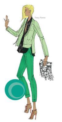 pantone_emerald-Green