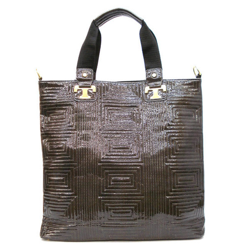 Tina Tote from Shop Suey Boutique