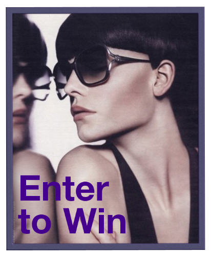 givaway, enter to win