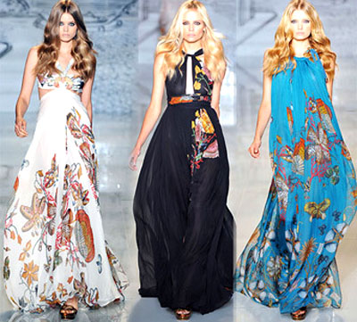 gucci-gypsy-prints