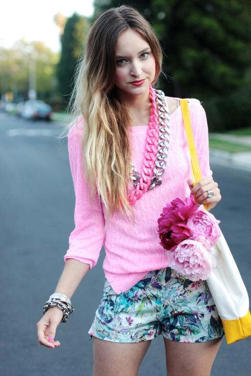 summer_style_pinterest
