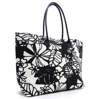 MALORY tote bag from Shop Suey Boutique