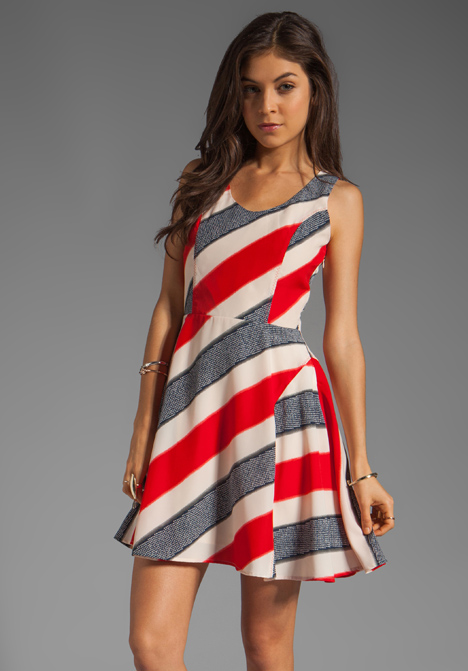 rwb_stripe_dress