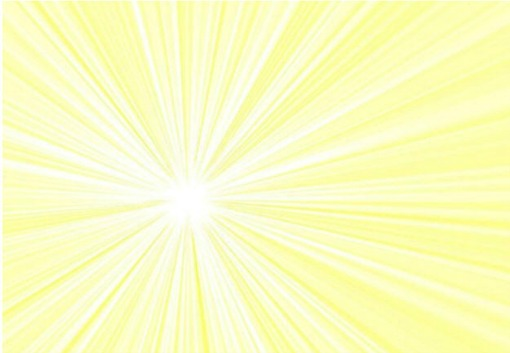 sun_yellow