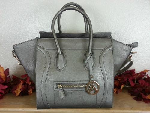 fall_handbag