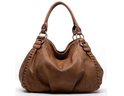 Andrea hobo bag from Shop Suey Boutique