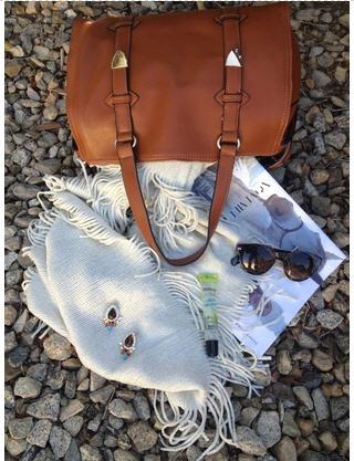 Lana Spilled Purse Steal- Shop Suey Boutique