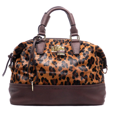Malinda satchel from Shop Suey Boutique