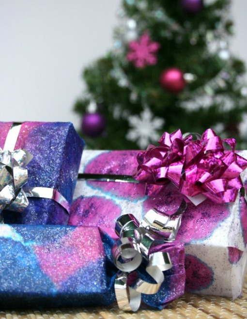 Sparkly Gifts Under $20