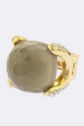 Helga Ring- Shop Suey Boutique