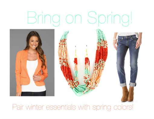 bring_on_spring