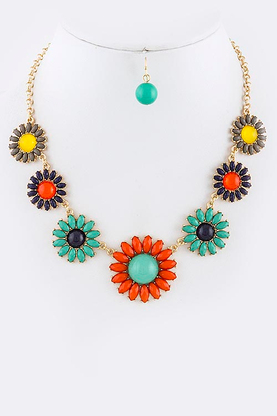 cindy necklace