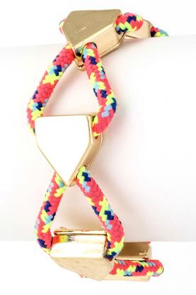 gemma bracelet