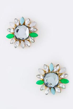 Shop Suey Boutique: Pollyana Earrings