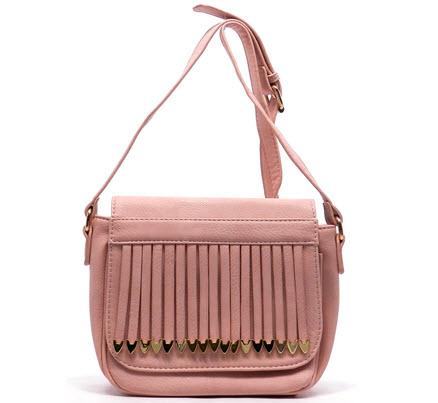 Shop Suey Boutique festival-ready crossbody bag