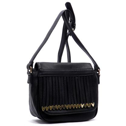 Festival-ready handbag from Shop Suey Boutique