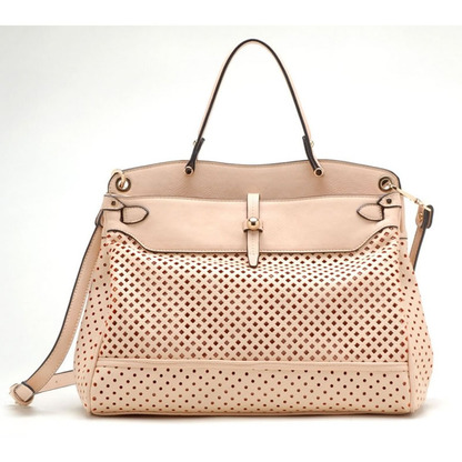 Andie Satchel from Shop Suey  Boutique