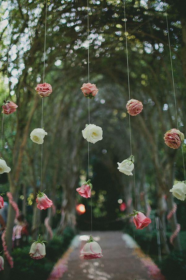 wedding_flowers