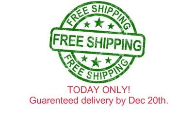 free-shipping-SSB