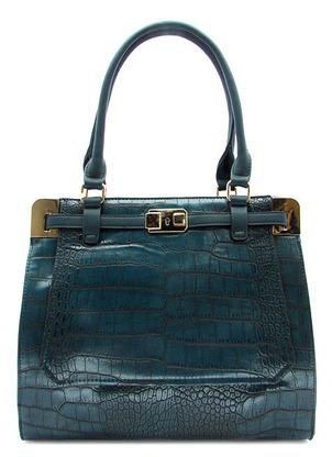 landis handbag