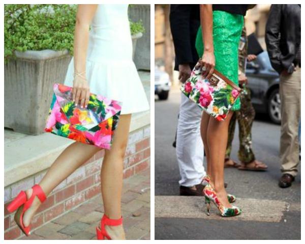 spring trends 2015 | shopsueyboutique.com