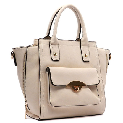 angela_bag_white__76729.1422387630.451.416