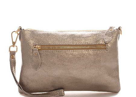 goldie_clutch__31214.1420564718.451.416
