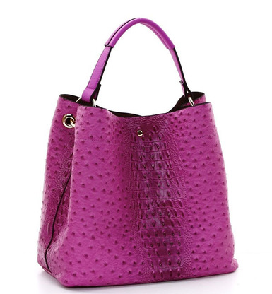 agatha tote | shopsueyboutique.com