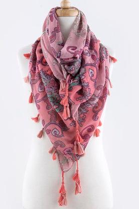 chelsea scarf | shopsueyboutique.com