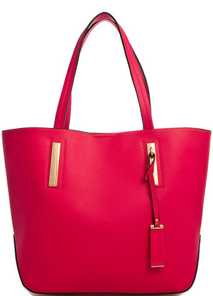 leticia tote | shopsueyboutique.com