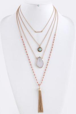 alana_necklace