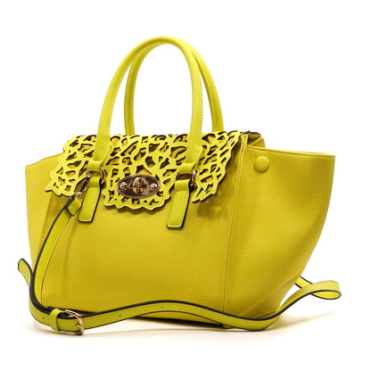 Craving Yellow | ShopSueyBoutique.com
