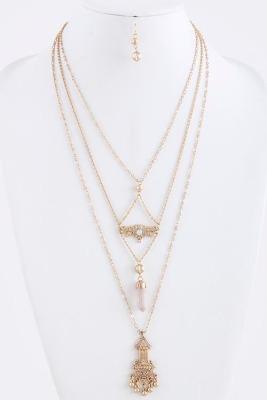 allie_necklace_2