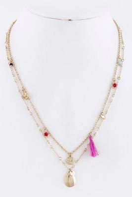 candi_necklace