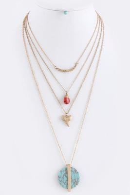 marcie_necklace_1