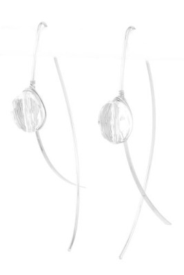 threader_earrings_4