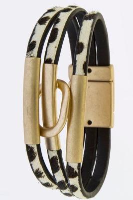 dotty_bracelet_1