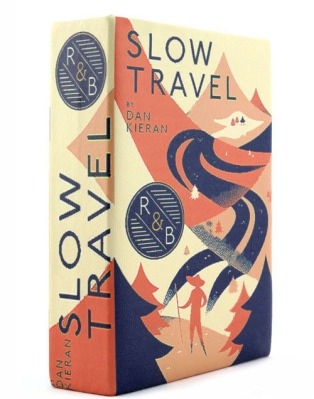 slow_travel_1